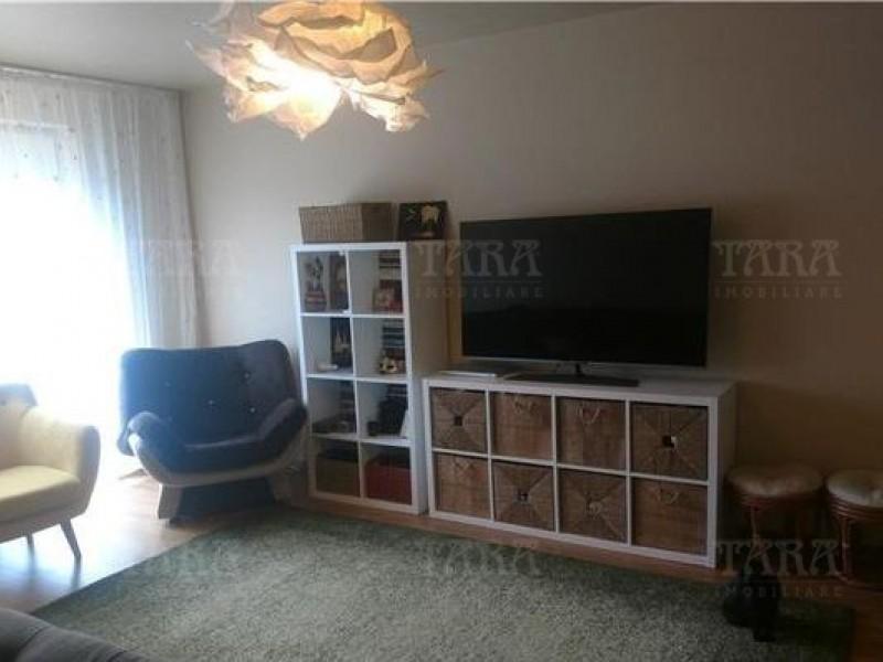 Apartament Cu 4 Camere Baciu ID V447670 1
