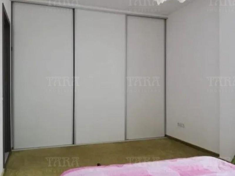 Apartament Cu 2 Camere Floresti ID V950070 5