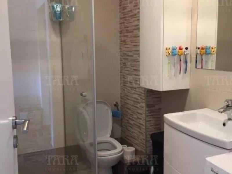 Apartament Cu 3 Camere Iris ID V766206 7