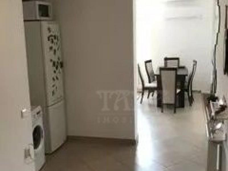 Apartament Cu 3 Camere Floresti ID V618430 5