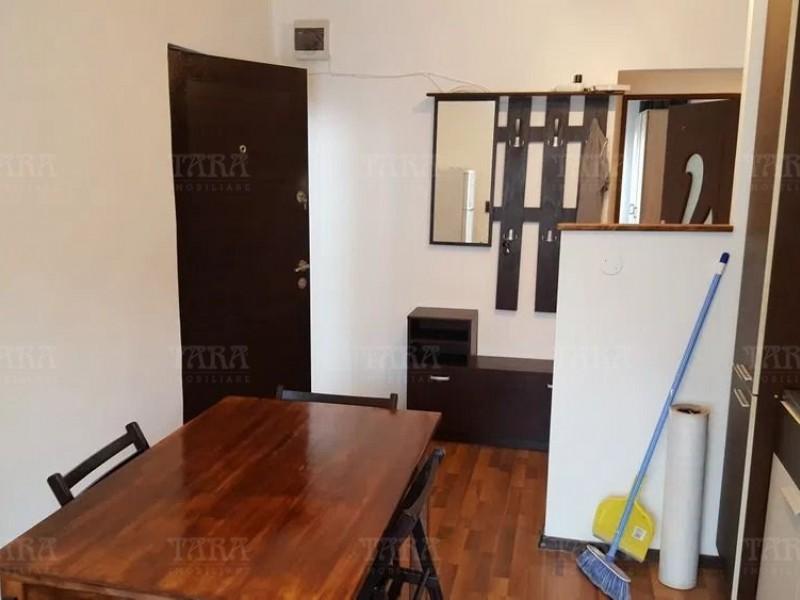 Apartament Cu 3 Camere Zorilor ID V1141440 5