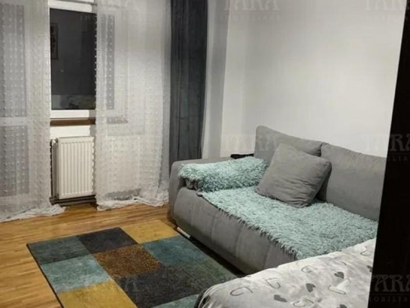 Apartament Cu 2 Camere Semicentral ID V1094976 3
