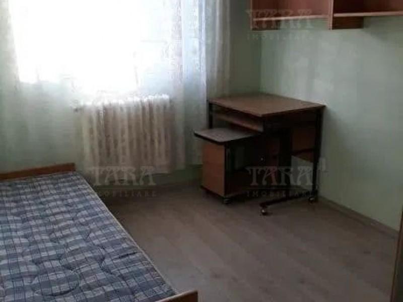 Apartament Cu 3 Camere Gheorgheni ID V908873 3