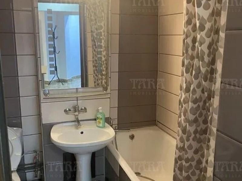 Apartament Cu 2 Camere Marasti ID V1320154 8