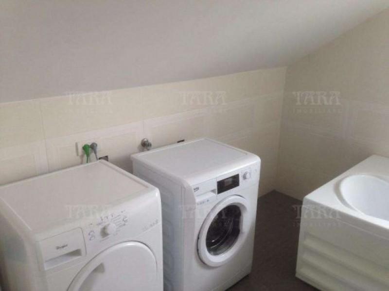 Apartament Cu 3 Camere Floresti ID V476089 8