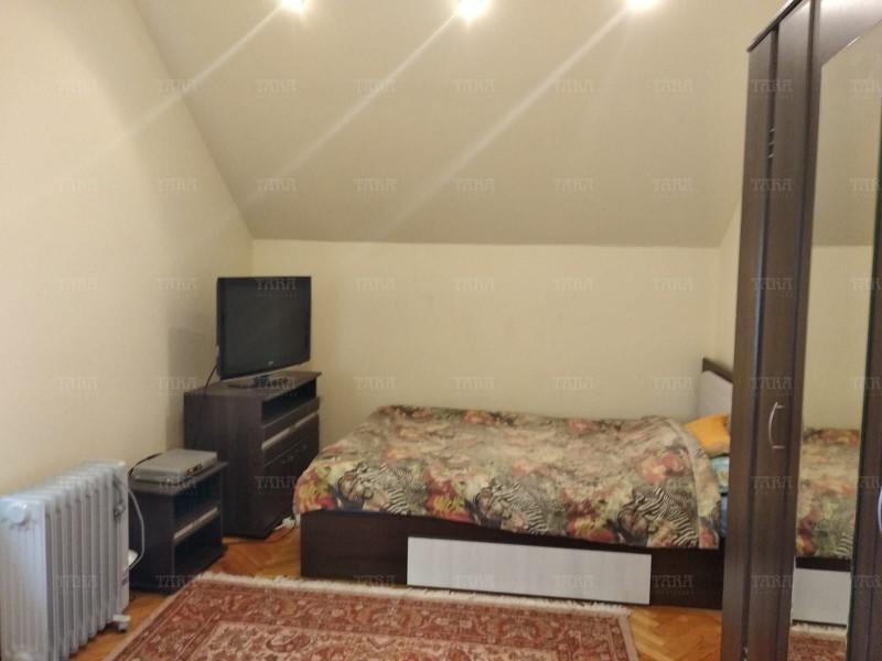 Casa Cu 7 Camere Buna Ziua ID V715061 19