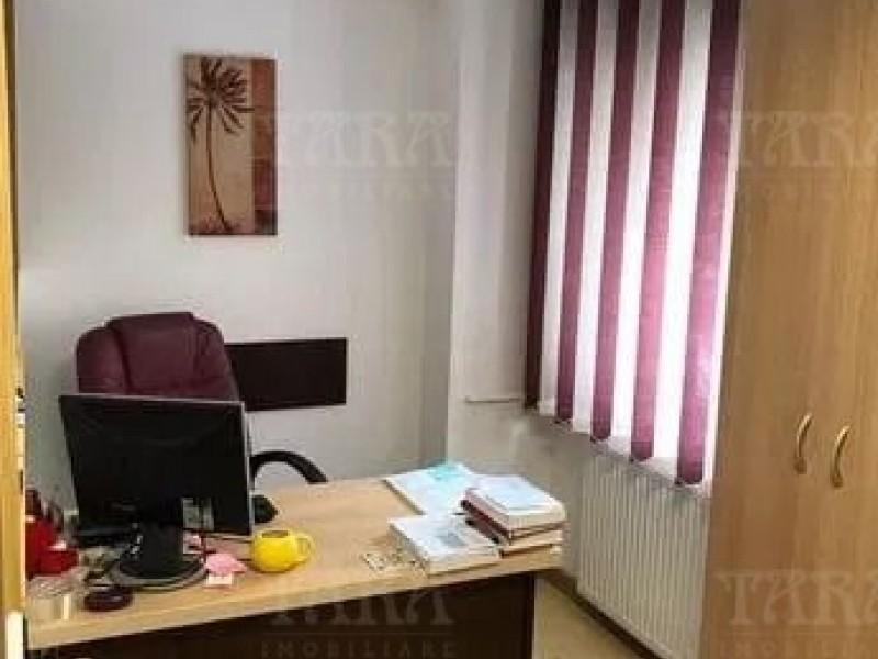 Apartament Cu 2 Camere Semicentral ID V913480 6