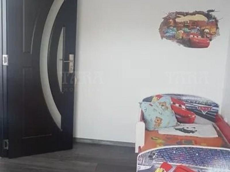 Apartament Cu 2 Camere Iris ID V1247649 3