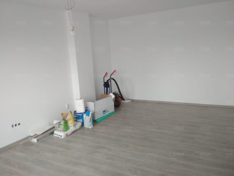 Apartament Cu 2 Camere Bulgaria ID V1134159 2