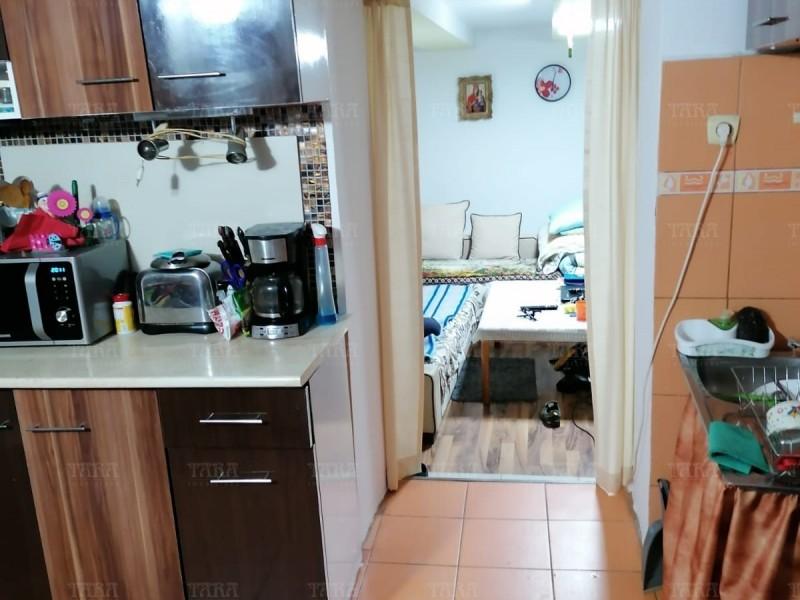 Casa Cu 3 Camere Vistea ID V1052275 2