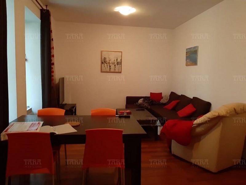 Apartament Cu 2 Camere Ultracentral ID I979274 1