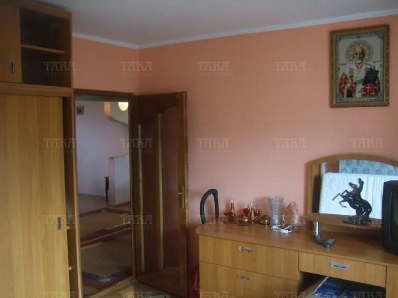 Apartament Cu 3 Camere Manastur ID V934558 7
