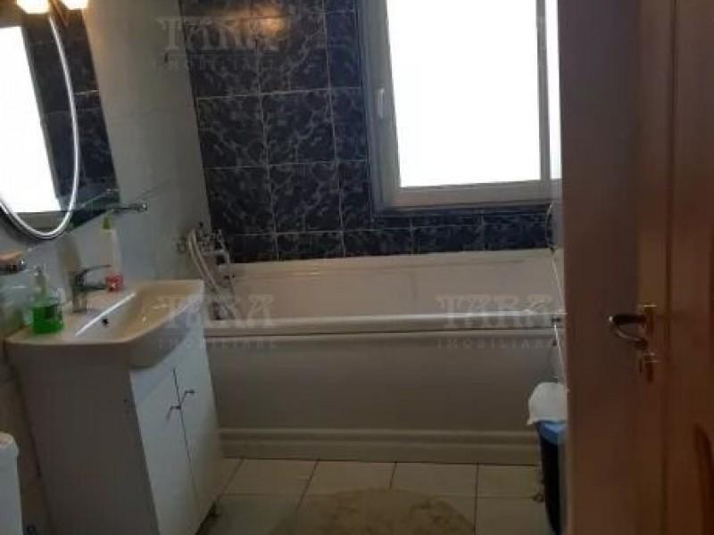 Apartament Cu 3 Camere Floresti ID V594350 8