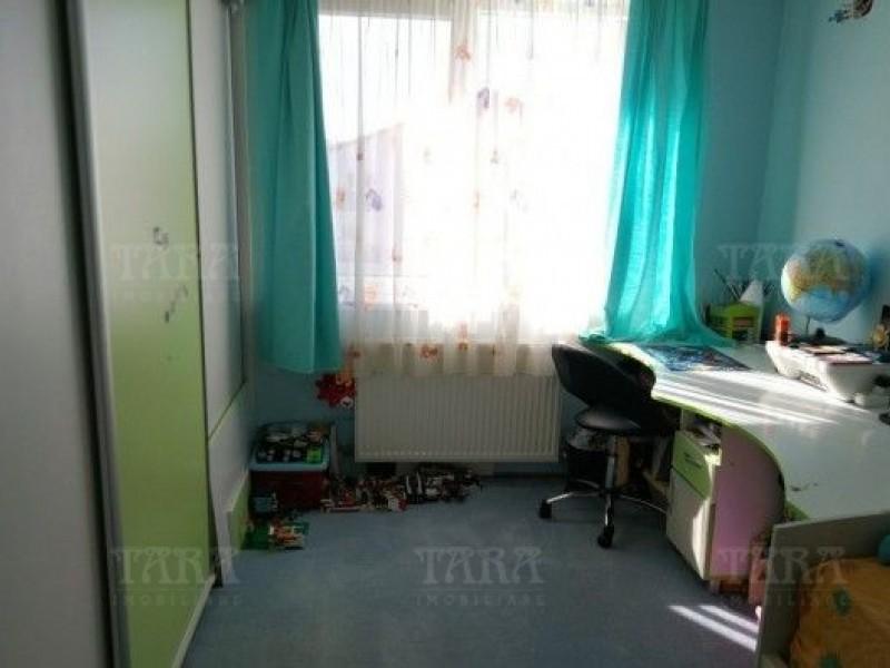 Apartament Cu 3 Camere Floresti ID V746831 6