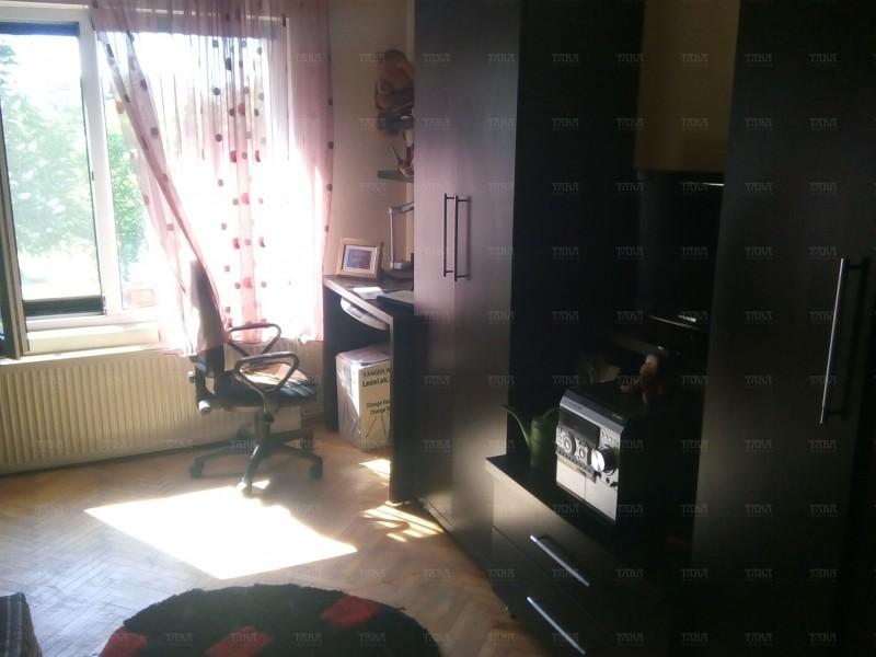 Apartament Cu 3 Camere Gheorgheni ID V495563 6