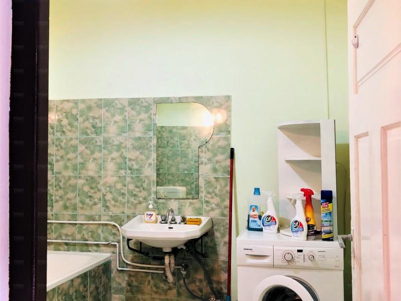 Apartament Cu 2 Camere Ultracentral ID V1017651 7