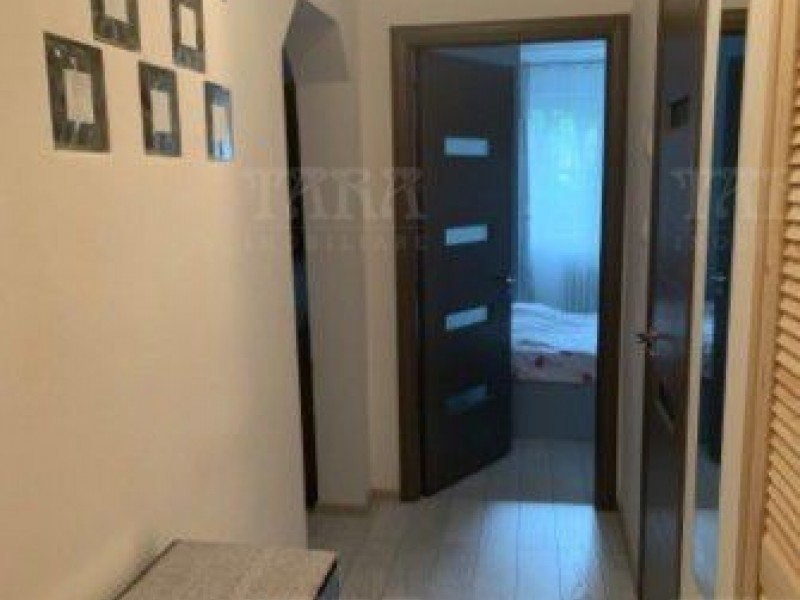 Apartament Cu 2 Camere Manastur ID V949362 5