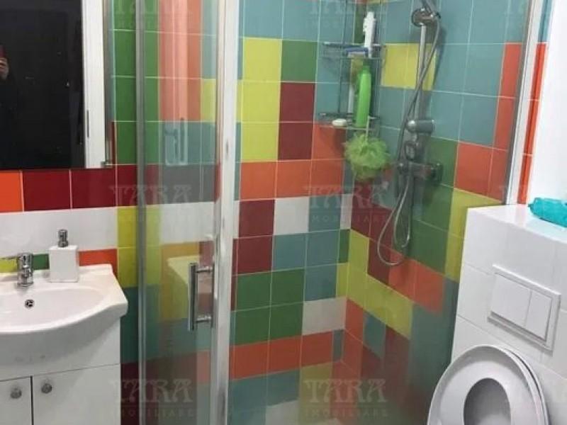 Apartament Cu 4 Camere Manastur ID V939594 6