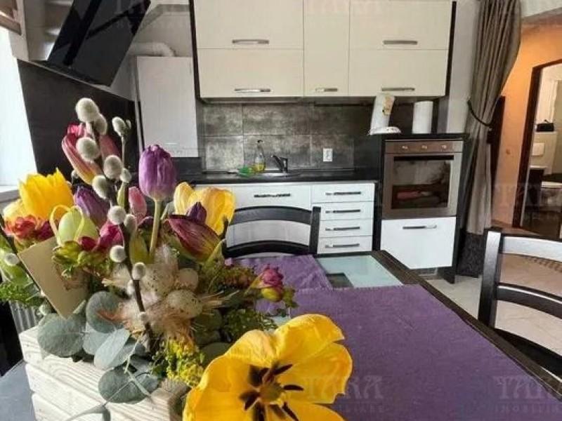 Apartament Cu 3 Camere Gheorgheni ID V1219855 1