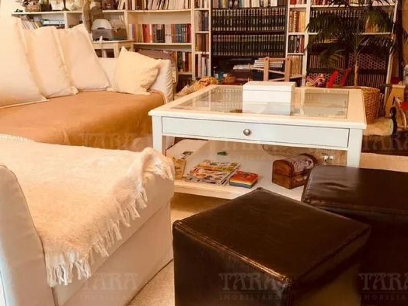 Apartament Cu 2 Camere Floresti ID V1123605 3