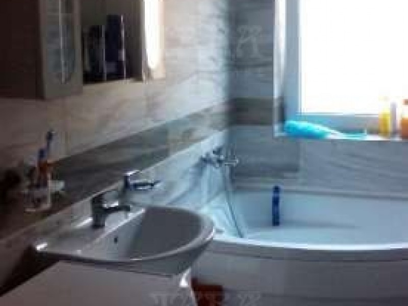 Apartament Cu 1 Camera Floresti ID V277619 8