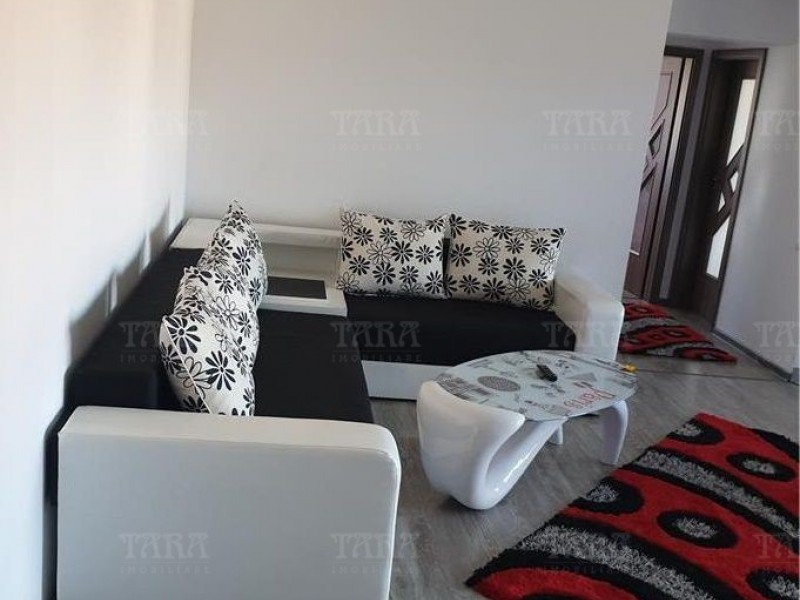 Apartament Cu 3 Camere Floresti ID V1075239 4