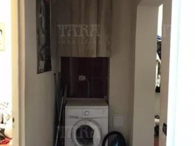 Apartament Cu 3 Camere Floresti ID V802307 6