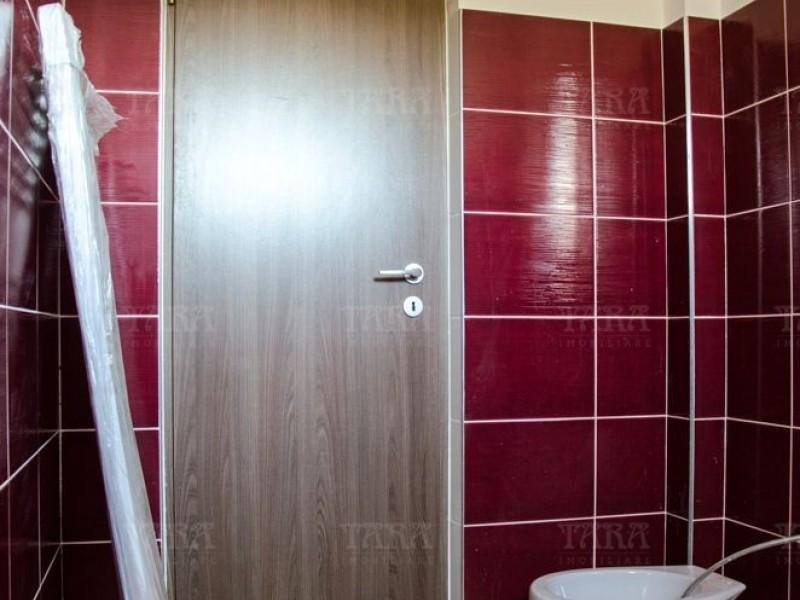 Apartament Cu 3 Camere Floresti ID V475658 11