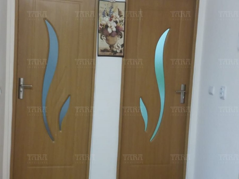 Apartament Cu 2 Camere Floresti ID V1247810 5
