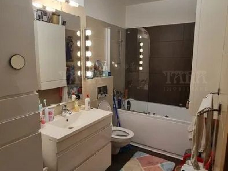 Apartament Cu 2 Camere Manastur ID V1174383 5