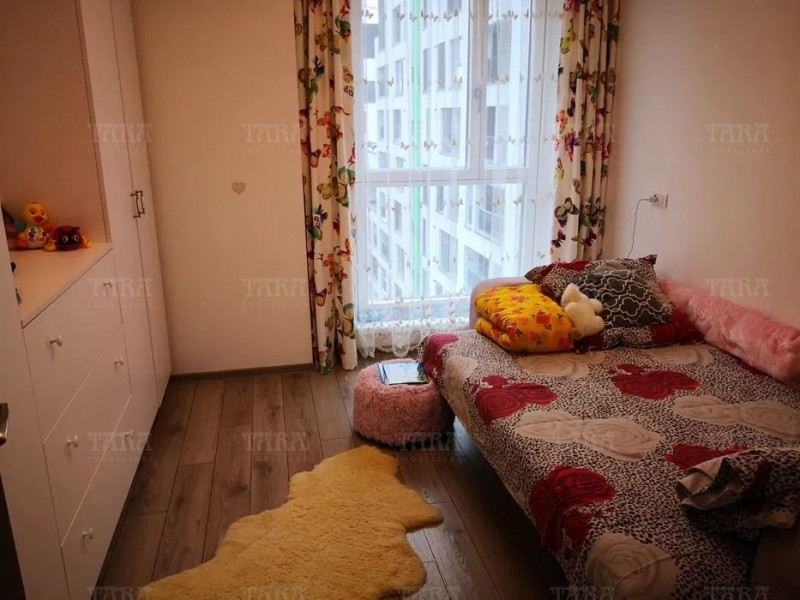 Apartament Cu 3 Camere Floresti ID V905599 3