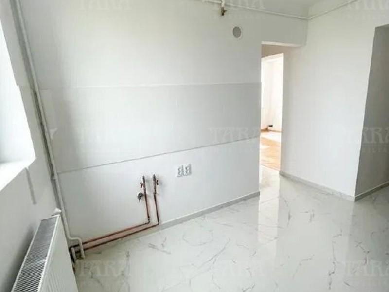 Apartament Cu 2 Camere Gheorgheni ID V1189564 2