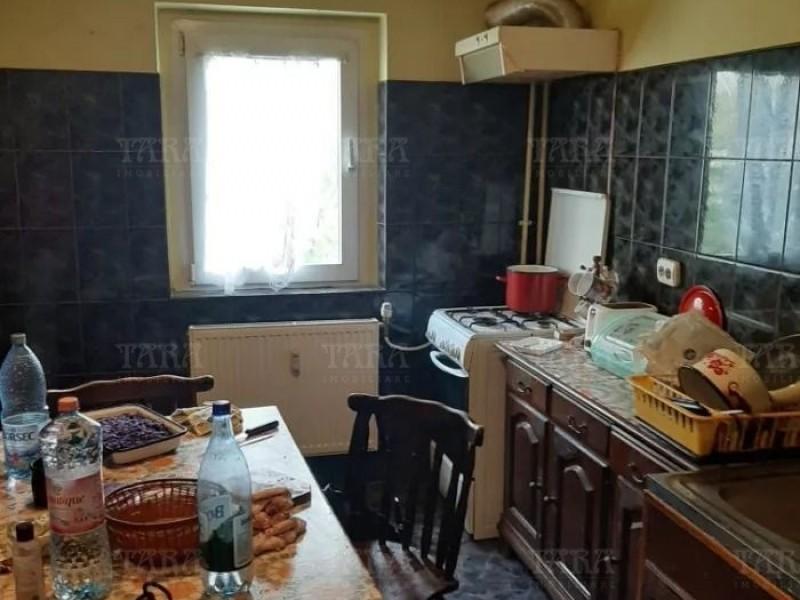 Apartament Cu 4 Camere Marasti ID V797698 2
