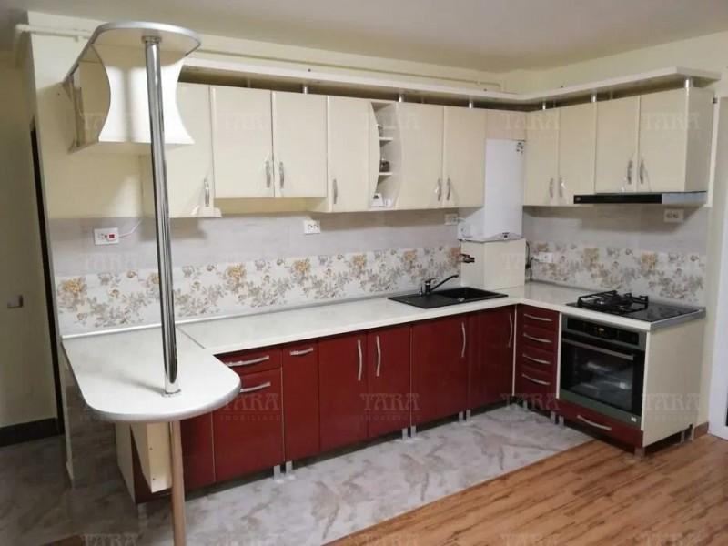 Apartament Cu 3 Camere Marasti ID V1227533 2