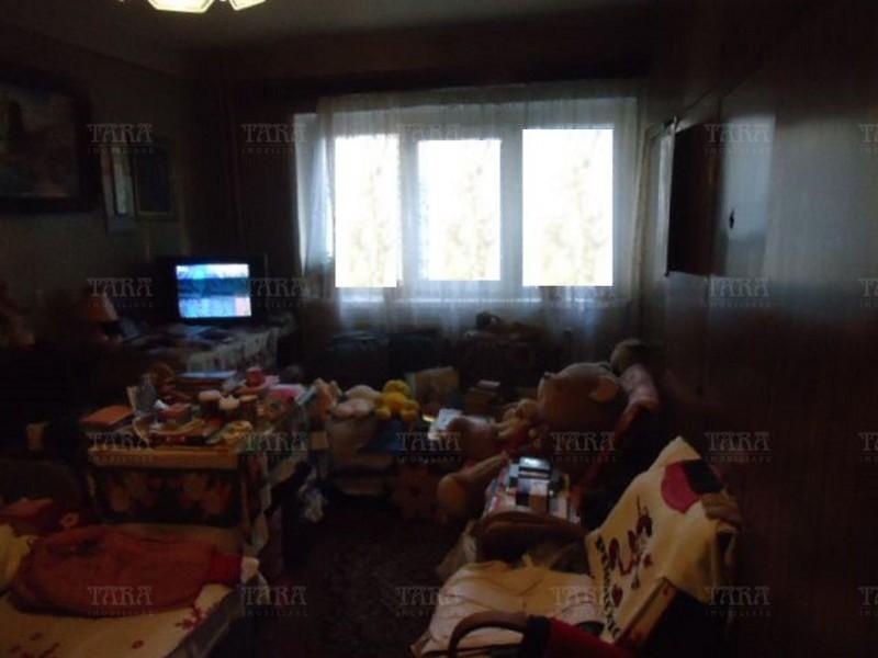 Apartament Cu 4 Camere Manastur ID V818163 5