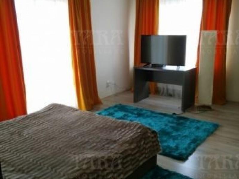 Apartament Cu 3 Camere Floresti ID V498035 6