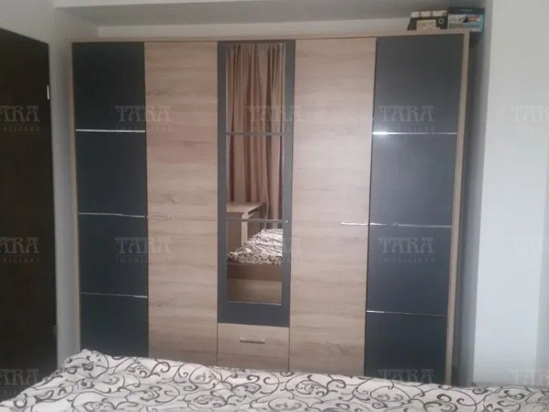Apartament Cu 2 Camere Manastur ID V941138 4