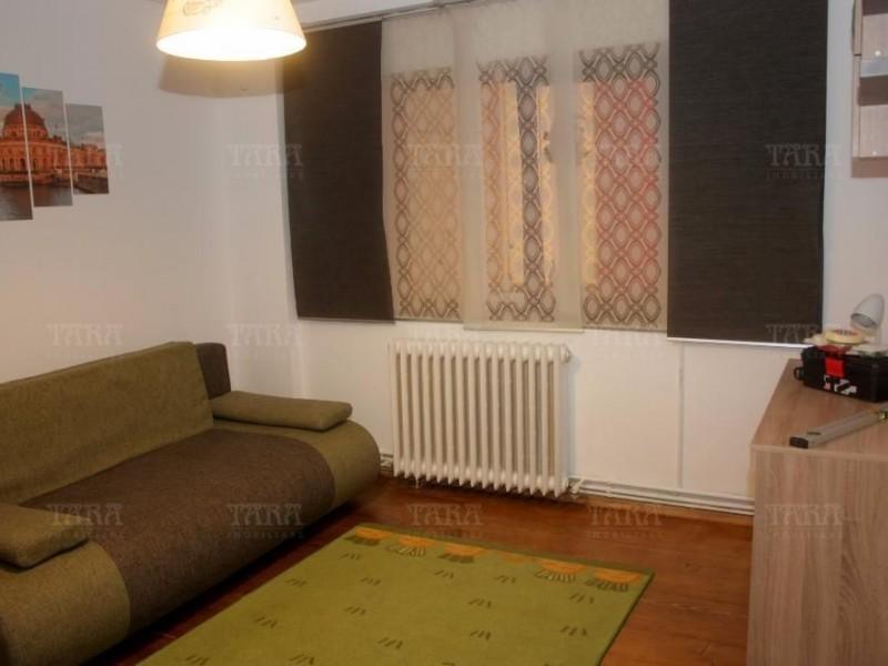 Apartament Cu 2 Camere Zorilor ID V444945 3