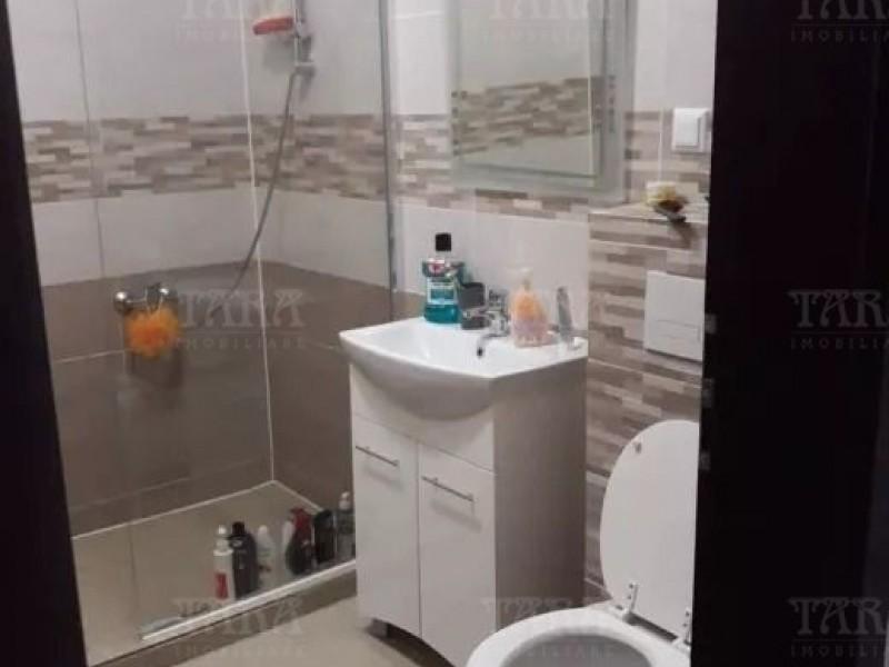 Apartament Cu 2 Camere Floresti ID V772172 7