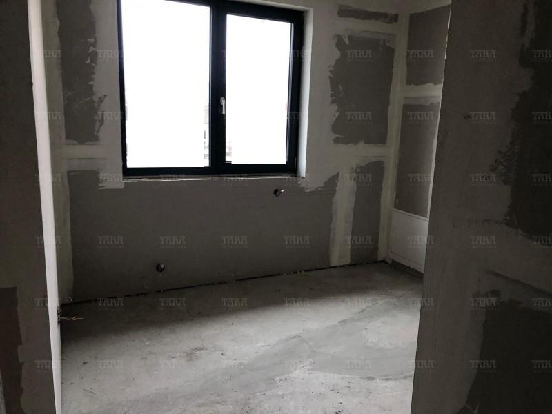 Apartament Cu 4 Camere Floresti ID V656117 6