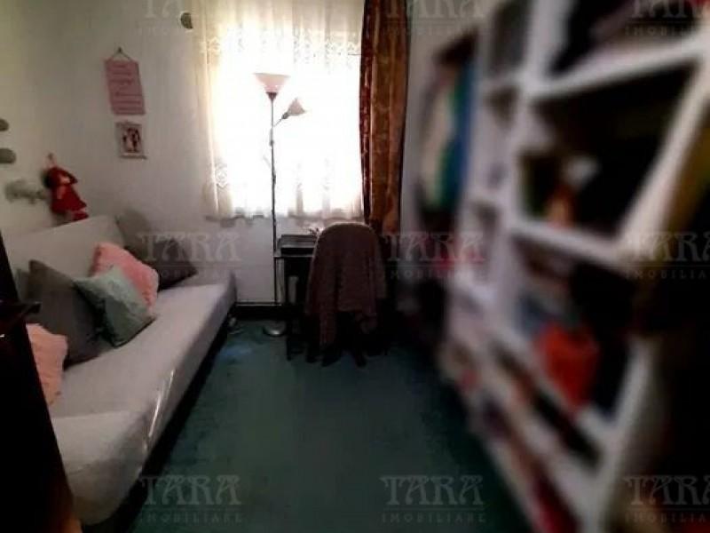 Apartament Cu 3 Camere Gheorgheni ID V996683 6