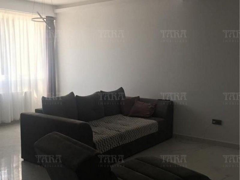 Apartament Cu 2 Camere Gheorgheni ID V770806 5