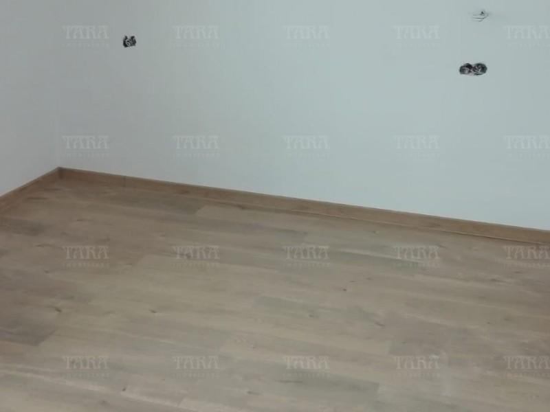 Apartament Cu 2 Camere Floresti ID V642895 6