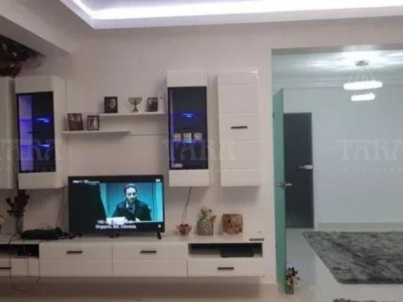 Apartament Cu 3 Camere Floresti ID V653051 2