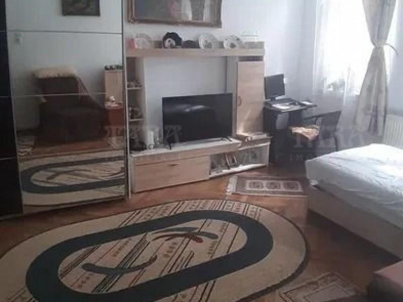 Casa Cu 2 Camere Grigorescu ID V1020408 2