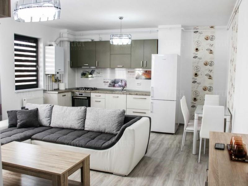 Apartament Cu 2 Camere Zorilor ID I1247219 2