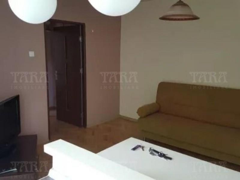 Apartament Cu 2 Camere Gheorgheni ID V811704 3