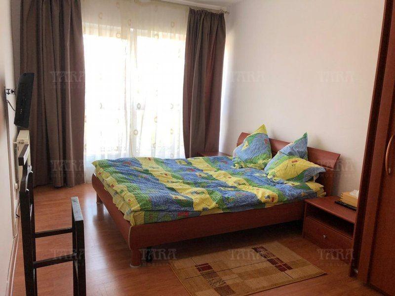 Apartament Cu 2 Camere Buna Ziua ID V959515 9