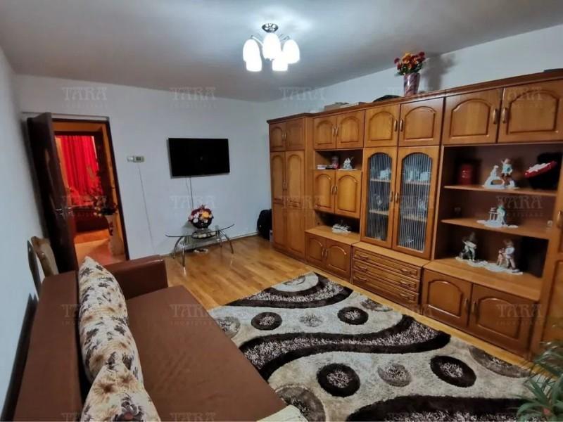 Apartament Cu 2 Camere Marasti ID V1119928 5
