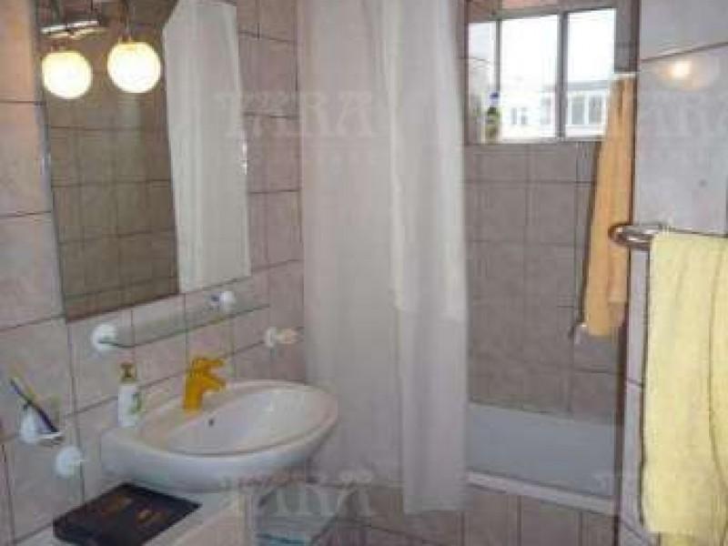 Casa Cu 4 Camere Grigorescu ID I310743 6